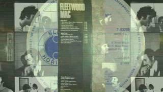 Fleetwood Mac - I Loved Another Woman - Peter Green's Fleetwood Mac - 1968 -