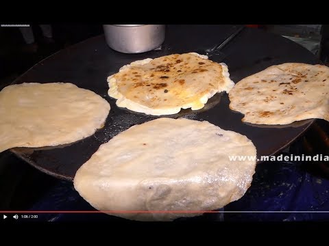 Egg Wraps Recipe for Breakfast and Lunch | Easy Healthy Breakfast Recipe | Egg Chapti Roll Recipe