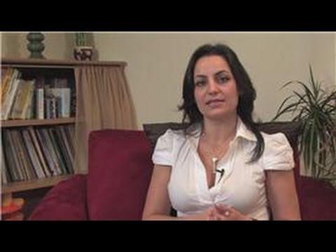 Speech Language Pathology : How To Become A Speech Pathologist