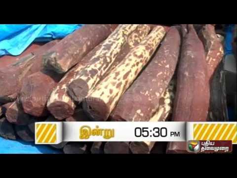 Rowthiram-Pazhagu-Promo-26-03-2016-Puthiyathalaimurai-TV