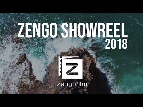 Zengo -