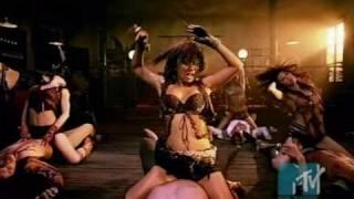 Cassie, Cassie - Don't Go Too Slow (koda kumi video editing)