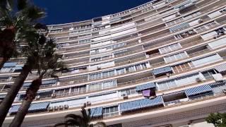 Апартаменты в Сан Хуан Аликанте, San Juan de Alicante, отличное состояние от SpainTur.tv