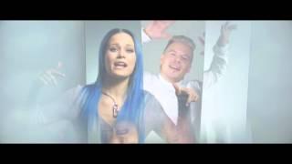 VilleGalle Feat. SANNI   Lähtisitkö (virallinen Musiikkivideo)