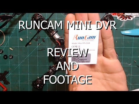 runcam-mini-dvr-review-and-footage