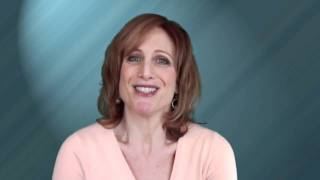 Testimonial Video for Judy of KeepsakePix by Roberta Borchardt