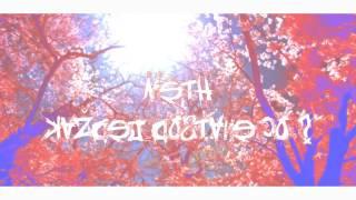 METH - Každej dostane... ( Prod. Leryk )