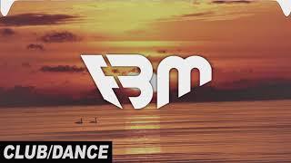 Daddy Yankee Feat Snow   Con Calma (Jack Mazzoni Remix) | FBM