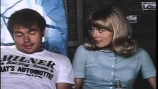 More American Graffiti (1979) Video
