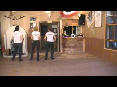 Jacky Joker - The Dancing Wolves , Vienna, Austria