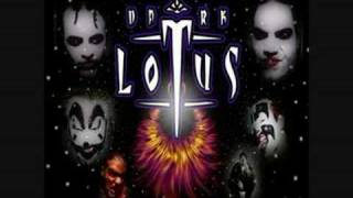 hell house by dark lotus