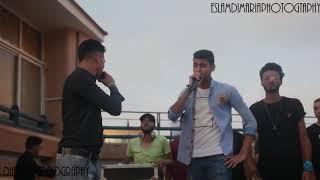 تحميل اغاني يا وردتي يحي علاء..........وكريم ديسكو يا ورده مكانه في البستان MP3