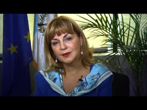 Muestra de Cortos y Dia de Europa