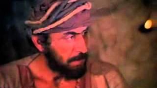 تحميل اغاني ماجده الرومي يا مريم البريئه 0001 MP3