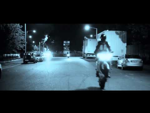 Don't Waste My Time (Song) by Krept & Konan