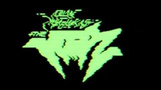 Julian Casablancas+The Voidz - Nintendo Blood (Sub. Español)