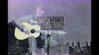 Galveston Video