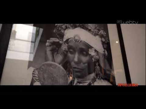 Προσωπικά «Μαρόκο, ένας εξωτικός παράδεισος με έντονες αντιθέσεις»   14/07/19   ΕΡΤ