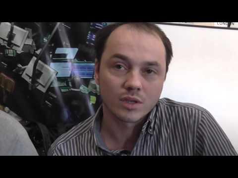 Бинарные опционы депозитом 500 рублей