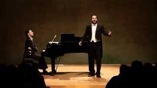 È serbata A Quest'acciaro (Audio) - Marc Sala  (Video)