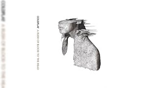 Politik - Coldplay