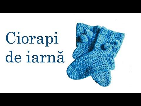 Este posibil să se epuizeze picioarele în varicoză