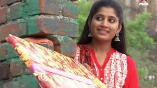 Malleeswari ( మల్లీశ్వరి ) - Episode 94 ( 14 - Apr - 17 )