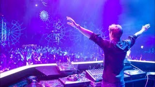 Armin Van Buuren vs. Cosmic Gate - Yai vs. Strong Ones vs. Embargo (Armin Van Buuren Mashup)