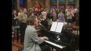 Don Moen - Canta Con Gozo (Sing For Joy)