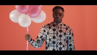 Amartey   We Can Do Feat. Morgan & Team Salut