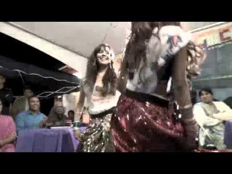 Dancing Girls - Must watch this