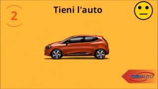 Renault Way - Come funziona