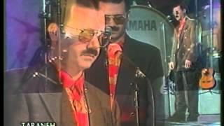 Asheghtar Az Man Che Kasi Music Video