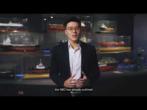 Norman Tan, MPA Sustainability Office