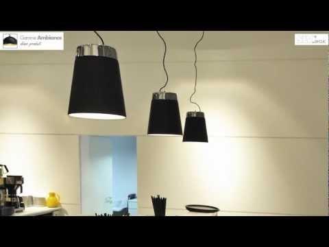 comment poser une suspension luminaire la r ponse est sur. Black Bedroom Furniture Sets. Home Design Ideas
