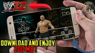 wwe 2k15 ps3 iso free download