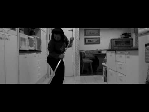 Ver vídeoSíndrome de Down: Kiko Veneno