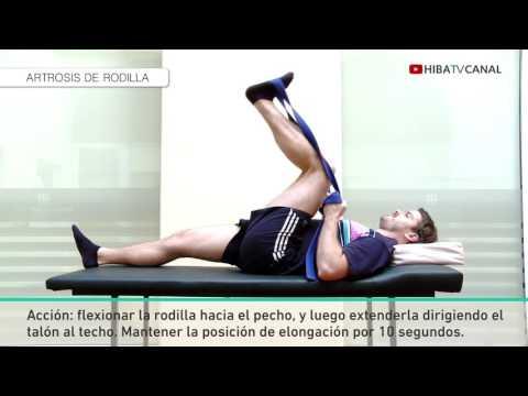 Dolor en la articulación de la cadera derecha