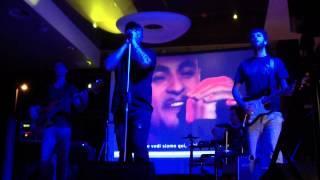 I Feel 65 - Eiffel 65 Tribute Band video preview