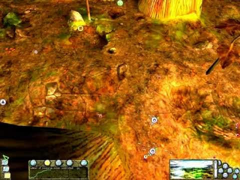 empire of the ants pc full game download