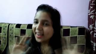 Lag Ja Gale   By Saumya   Lata Mangeshkar Tribute