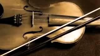 Sad Romance   Violin - ÂM NHẠC ĐỈNH CAO