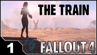 Fallout: The Train - EP1