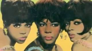 "Diana Ross& the Supremes ""Keep An Eye"" My Alternate Extended Version"