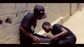 TUMBE    Os Bikwary (Dança)  Feat EyoO Rafix Beat Belo Panorama 2019