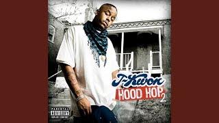 Welcome 2 da Hood Hop 2