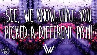 Witt Lowry   Wonder If You Wonder (With Lyrics)