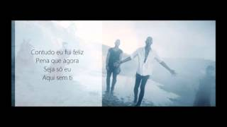 Calema - Vai - letra - lyric - High Quality Mp3