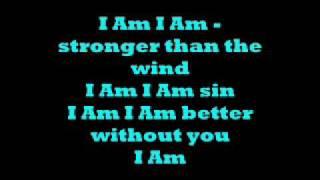 Dio I am