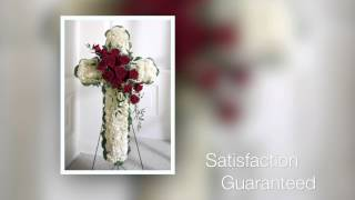 preview picture of video 'Florist Alexandria VA | Florists in Alexandria VA (703) 768-4594'